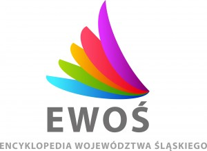 ewos_color