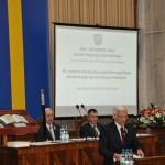 Prof. zw. dr hab. Jerzy Buzek