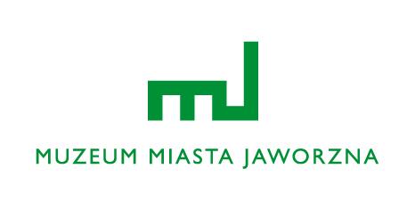 Muzeum Miasta Jaworzna