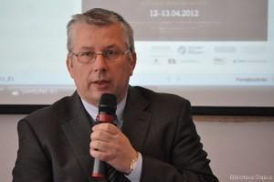 Polsko-niemiecka konferencja historyczna 006