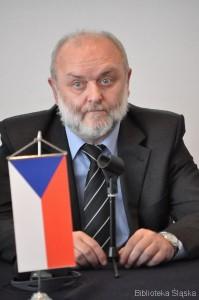 Polsko-niemiecka konferencja historyczna 007