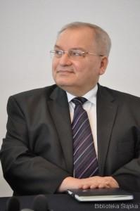 Polsko-niemiecka konferencja historyczna 008