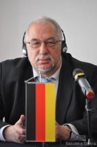 Polsko-niemiecka konferencja historyczna 009