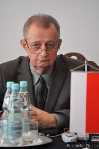 Polsko-niemiecka konferencja historyczna 010