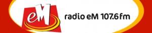 Patronat medialny Radio eM