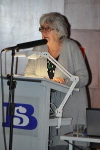 Dr hab. Jolanta Szulakowska-Kulawik – Akademia Muzyczna wKatowicach