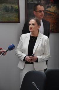 dr. Łucja Staniczkowa