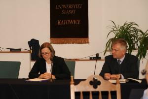 Panel: Polityka iprawo