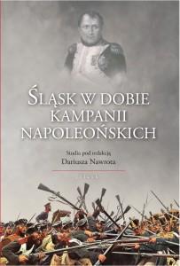 Napoleon front