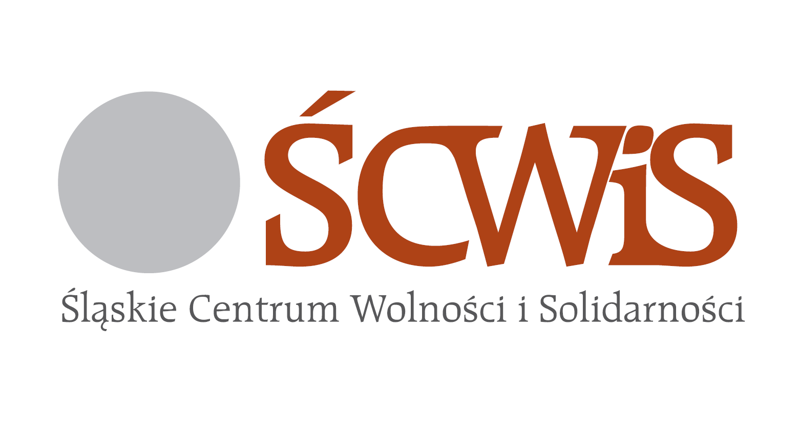 Śląskie Centrum Wolności i Solidarności